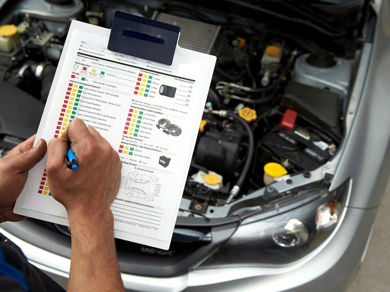 subaru-multi-point-inspection-service.jpg