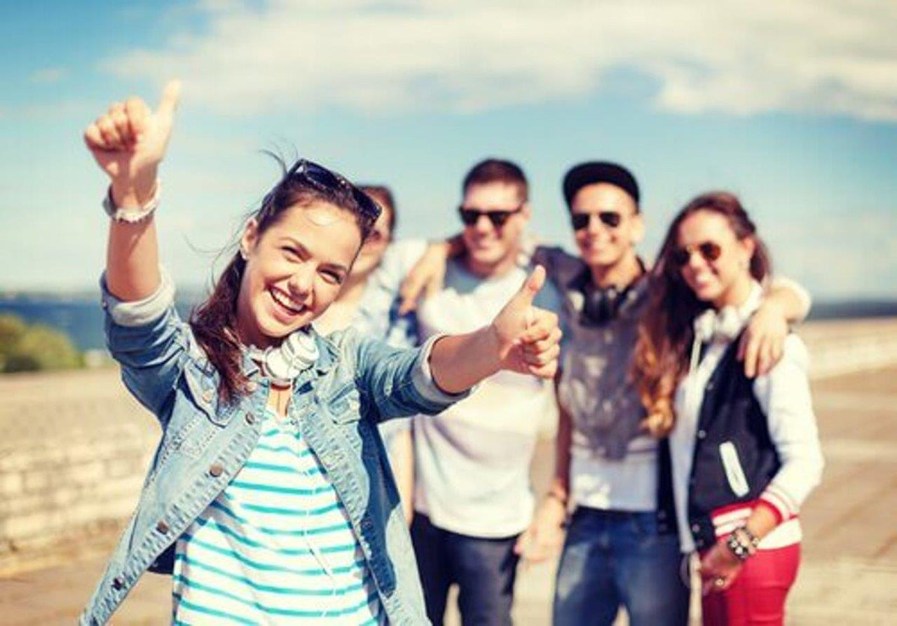 adolescentes-en-grupo.jpg