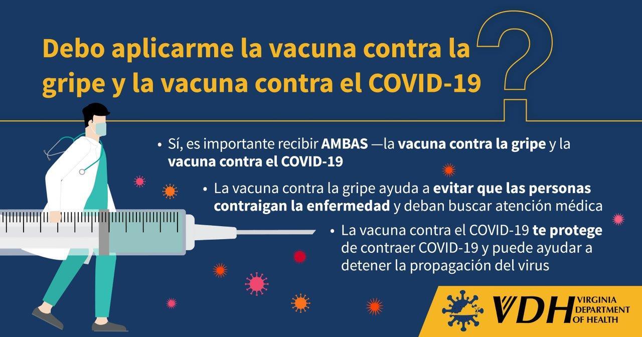 VDH-Shareable_Do-I-Need-A-Flu-Shot-And-A-Covid-19-Vaccine_Spanish-scaled.jpg