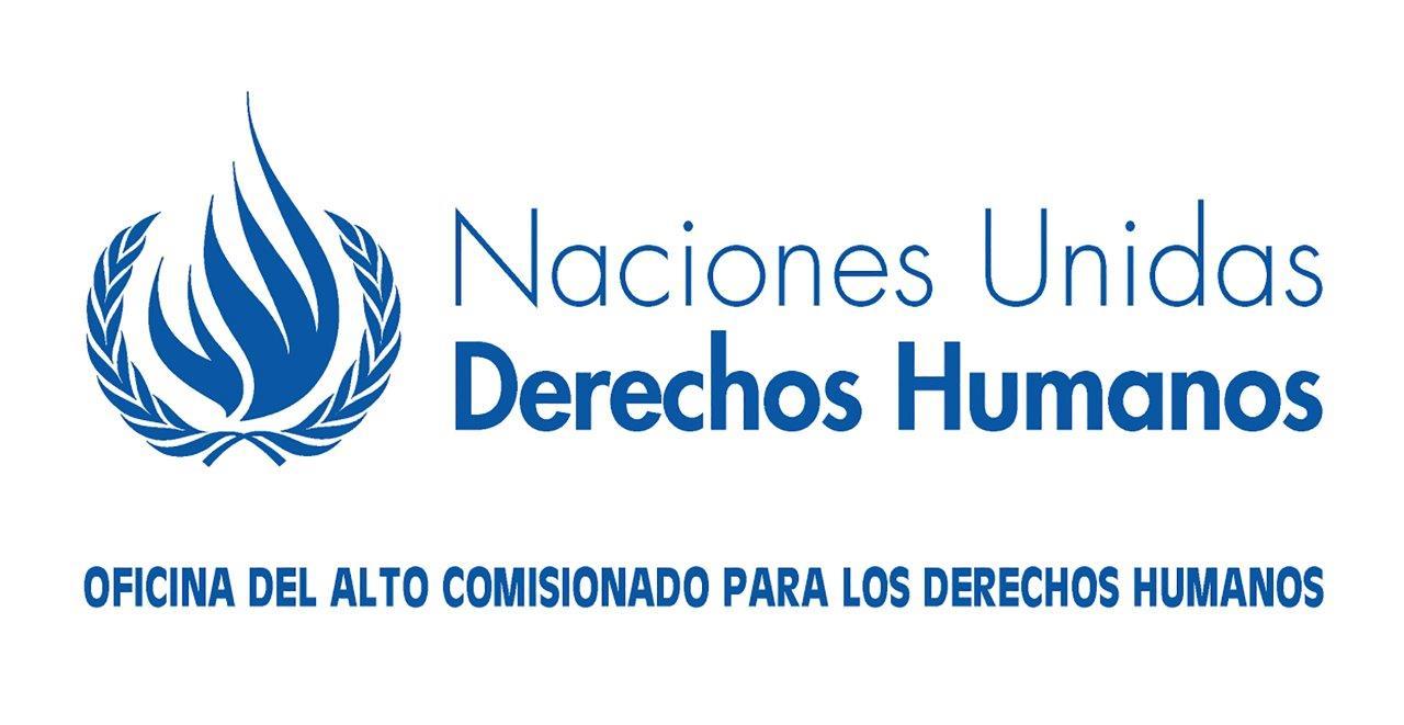logo_oacnudh.jpg