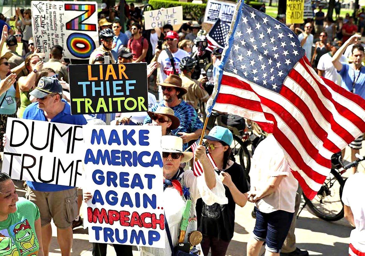 trump-demonstration.jpg